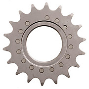 Token Cromo Track Sprocket
