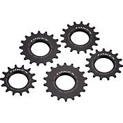 Token Alloy Track Sprocket