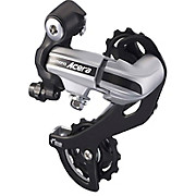 Shimano Acera M360 7-8 Speed Rear Mech
