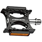 Token Road Racing Flat Pedals