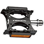 Token Road Racing Flat Pedals