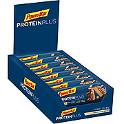 PowerBar Protein Plus 30 Bars 55g x 15