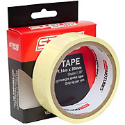 Stans No Tubes Rim Tape 2015
