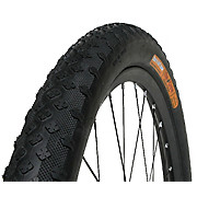 Stans No Tubes The Crow MTB Tyre