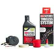 Stans No Tubes Downhill Tubeless Kit 2014