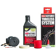 Stans No Tubes All Mountain 29er Tubless Kit