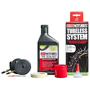 Stans No Tubes Cyclocross Tubeless Kit - 700c 2014