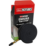 Stans No Tubes Enduro Rim Strip 2015