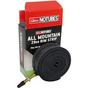 Stans No Tubes All Mountain 29er Rim Strip 2015