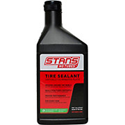 Stans No Tubes The Solution Tyre Sealant 2016