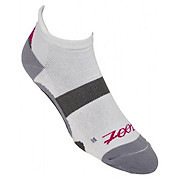 Zoot RUN-fit Sock