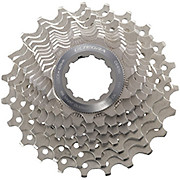 Shimano Ultegra 6700 10 Speed Road Cassette