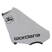 Giordana Lycra Shoe Cover w-Zip