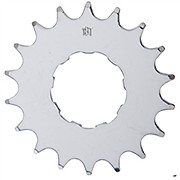 Fire Eye FE-SSK Single Speed Sprocket 2013