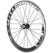 Pro-Lite Vicenza Clincher Rear Wheel