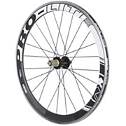 Pro-Lite Vicenza Clincher Rear Wheel 2013