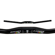 Ritchey WCS Mountain UD Carbon Flat Bar 2014