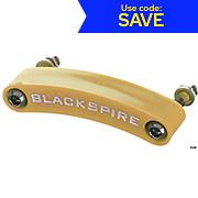 Blackspire Upper Slider Kit