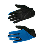 Assos longsummerGloves