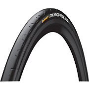 Continental Grand Prix 26 Bike Tyre