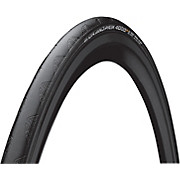 Continental Grand Prix 4000 Tubular Road Bike Tyre