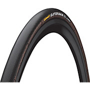 Continental Sprinter Gatorskin Tubular Bike Tyre