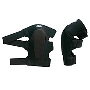Lizard Skins Soft Elbow Guards