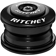 Ritchey Comp Press Fit Semi Integrated Headset 2013