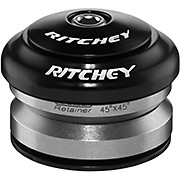 Ritchey Comp Drop In Integrated Headset 2013