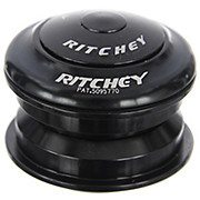 Ritchey Pro Press Fit Semi Integrated Headset 2013