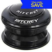 Ritchey Pro Press Fit Semi Integrated Headset 2013