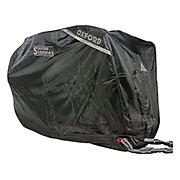 Oxford Stormex Bike Cover