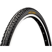 Continental Tour Ride Reflex 24 Tyre