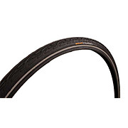 Continental City Ride Reflex Road Tyre