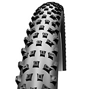 Schwalbe Rocket Ron Evolution MTB Tyre - UST