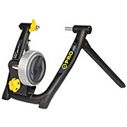 CycleOps Supermagneto Pro Trainer 2015