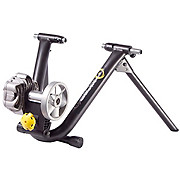 CycleOps Fluid 2 Trainer 2015