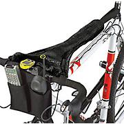 CycleOps Bike Thong Sweat Guard