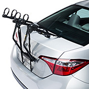 Saris Sentinel Bike Boot Rack 2015