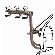 Saris Bones RS Bike Boot Rack