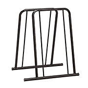 Saris Mini Mite 4 Bike Rack 2014