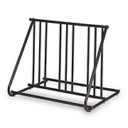 Saris Mighty Mite 6 Bike Storage Rack