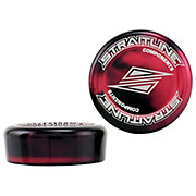 Straitline Bar Cap Tapered