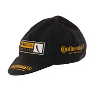 Continental Race Cap