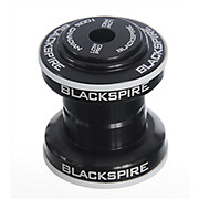 Blackspire Shore DH Headset 2013