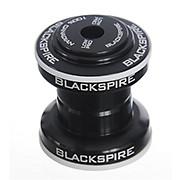 Blackspire Shore DH Headset 2013