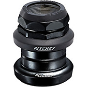 Ritchey Pro Logic Threaded Headset