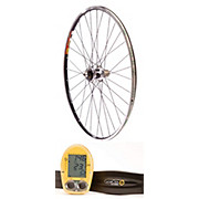 CycleOps Powertap Pro+ Rear Wheel System