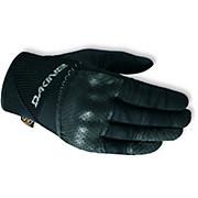 Dakine Defender Glove 2009