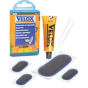 Velox Tubeless Repair Kit